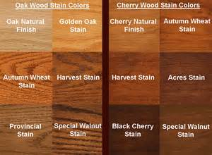 kitchen oak cabinets color ideas oak wood stain colors the best wood furniture
