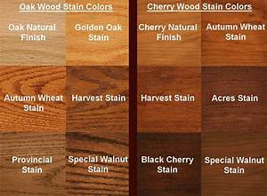 Oak Wood Stain Colors TheBestWoodFurniture com