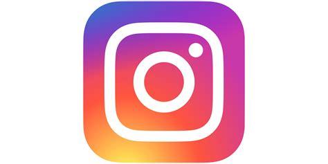 Instagram Photo Size, Aspect Ratio, And Crop Ratio