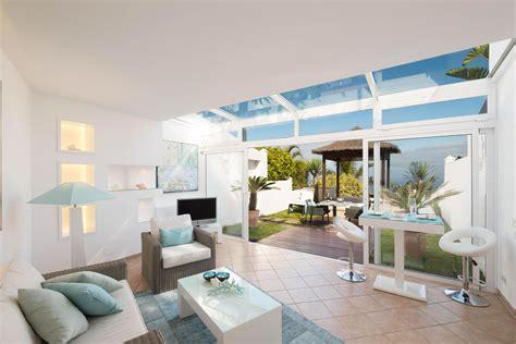 casa san marco casa san marco im jardin de la paz design suite mit meerblick