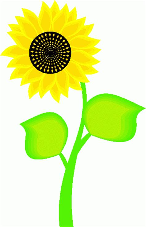 clipart free images sunflower border clipart clipart panda free clipart images