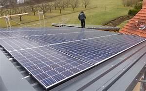 Q Plus Bfr G4 1 270 280 : m rz 2017 bau 7 56 kwp anlage mit clen solar lokales pv investment ~ Frokenaadalensverden.com Haus und Dekorationen