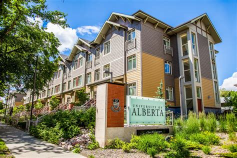 kitchens for small apartments graduate residence residence services of alberta
