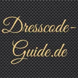 dresscode hochzeit einladung dresscode hochzeit für damen herren