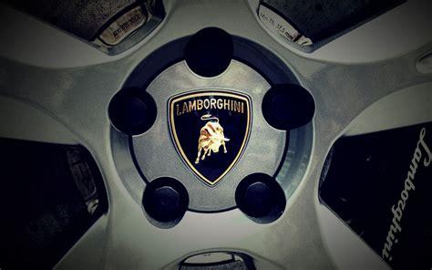 Lamborghini Logo Wallpapers Hd Image 181