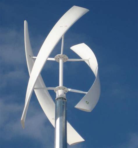 Ветрогенератор 5 квт в россии купить у 2 поставщиков