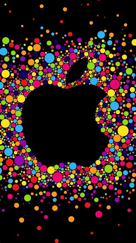 Apple Phone Iphone Cool Wallpapers 20 cool wallpapers backgrounds for iphone 6 se in hd