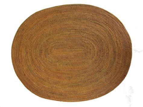 oval placemats placemats com natural placemats oval shape placemats