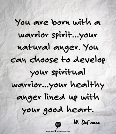 Image result for images quotes of anger can be healthy