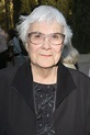 Harper Lee Sues Hometown Museum for Exploiting 'To Kill a ...