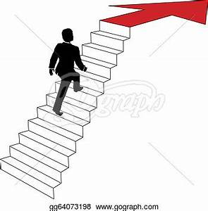 Up Stairs Clipart - Clipart Suggest