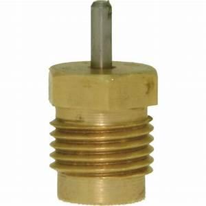 Robinet Thermostatique Danfoss 3 8 : presse toupe ra 2000 danfoss bricozor ~ Edinachiropracticcenter.com Idées de Décoration