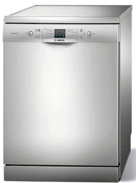 promo bosch sms54m48eu lave vaisselle 13 couverts 224 549 electroconseil