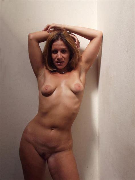 Saggy tits mature and milf - PornHugo.Com