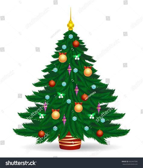 christmas tree symbolism sanjonmotel