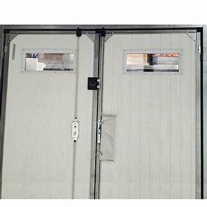 type de porte de garage veglixcom les dernieres idees With porte de garage coulissante jumelé avec changer serrure porte