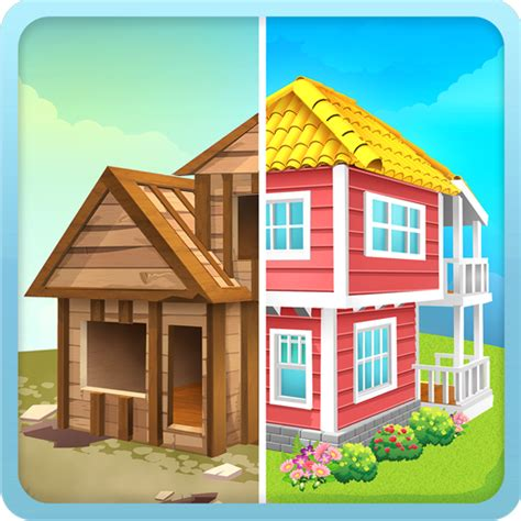 idle home makeover mod apk  unlimited money