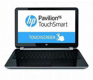 Our Top 10 Back To School Laptop Deals includes HP's ...