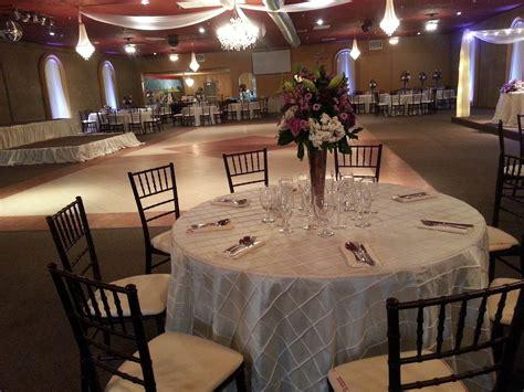 Wedding Venues In Bakersfield Ca
