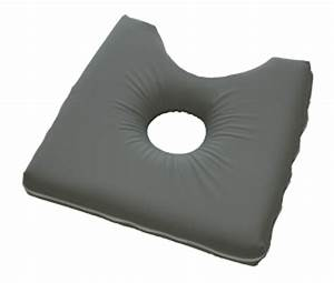 Safe4care 415 ear pillow for Ear pressure relief pillow