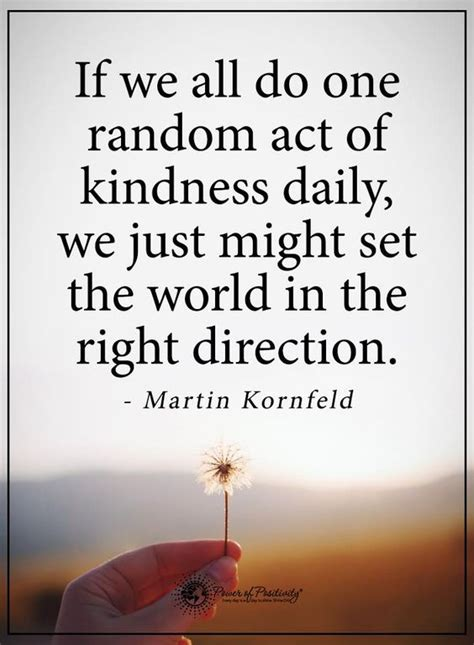 inspirational quotes  kindness   double