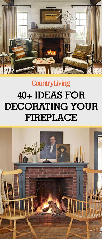 fireplace design ideas fireplace mantel decorating ideas