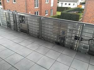 Solaranlage Balkon Erlaubt : january 2017 dynamische amortisationsrechnung formel ~ Michelbontemps.com Haus und Dekorationen