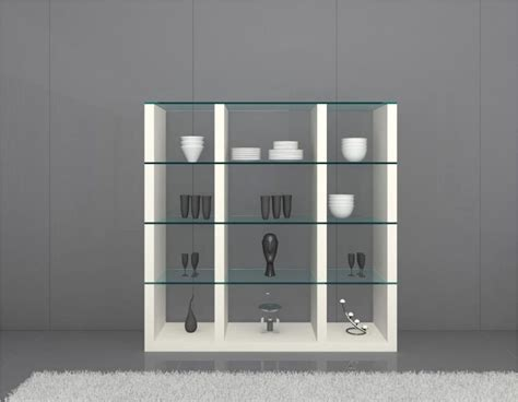 Contemporary Glass Display Cabinet by Contemporary Glass Display Cabinet Display Cabinet