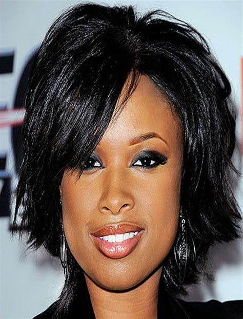 short african american hairstyles  fit
