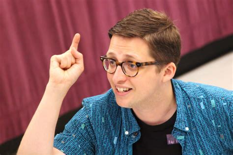 Photo Flash Will Roland Inspires And Mentors The Students