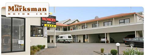 Marksman Motor Inn  Wellington Motels, Hotels And Lodges. Best Western Plus Spasskaya Hotel. A Tuscan Villa. Braidmead House. Pension A Und A. Hotel Mozart Vital. Romance Hotel. As Hotel Dei Giovi. The Chateau Spa & Organic Wellness Resort