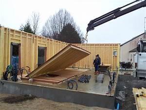 superieur etancheite sous terrasse bois 7 With etancheite sous terrasse bois
