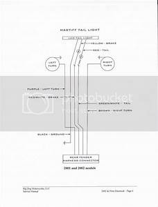 2000 Wiring Diagram