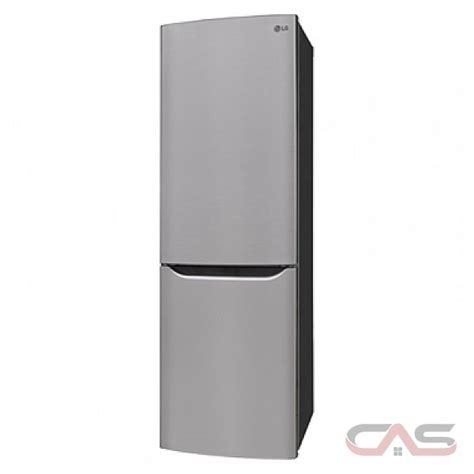 lbnpv lg refrigerator canada  price reviews  specs toronto ottawa montreal