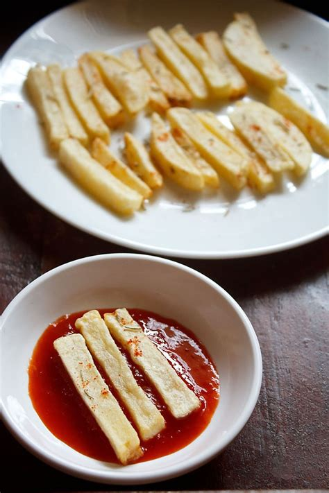 how to make fries french fries recipe how to make french fries recipe at home