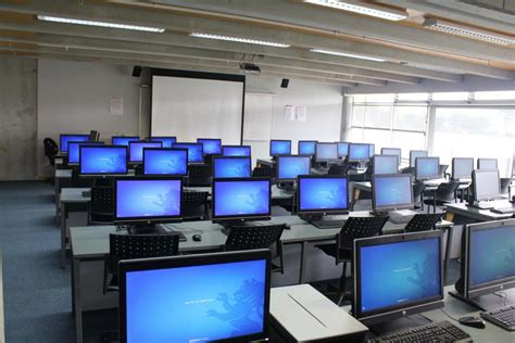 computer suites auckland grammar school