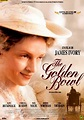 The Golden Bowl (2000) - Hollywood Movie Watch Online ...