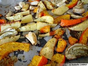 Légume D Hiver : l gumes d 39 hiver r tis recette de cuisine ~ Melissatoandfro.com Idées de Décoration