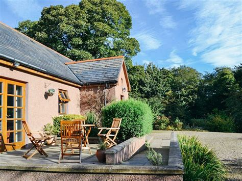 Cottages To Rent Uk by Guide To Best Cottage Rentals In The Uk