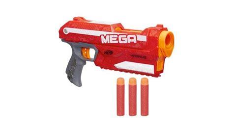 Best Nerf by Best Nerf Gun Deals For 10