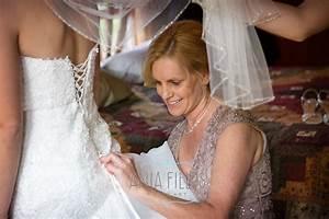 wedding dress stores near madison wi wedding dresses asian With wedding dress shops madison wi
