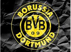 Borussia Dortmund 007 Hintergrundbild