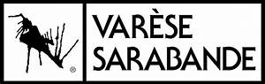 Image - 1280px-Varèse Sarabande logo svg.png | Idea Wiki ...