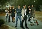 Secrets and Lies - Season 1 - Full Set of Cast Promotional ...