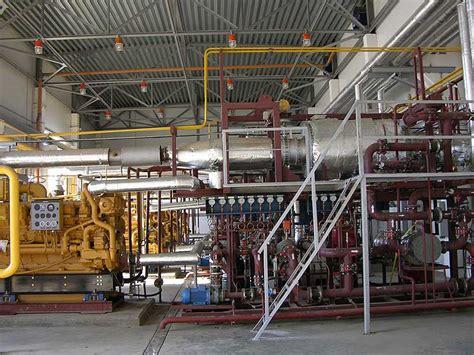 Газотурбинная система с циклом рекуперации теплоты и способ ее использования — патент 2171385