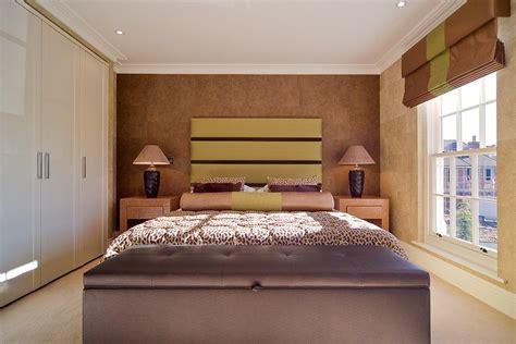 cabecero de cama moderno imagenes  fotos