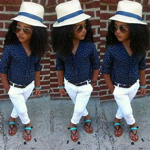 Popular African-American Baby Names | Swag, Diva and ...