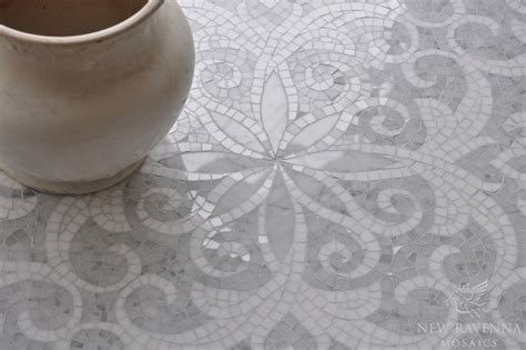 arabella quot silk road for new ravenna mosaics tile dc