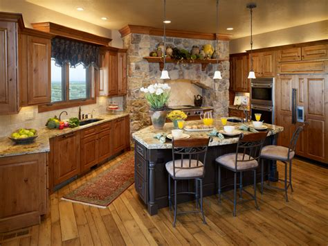kitchen cabinets and accessories colorado 5892