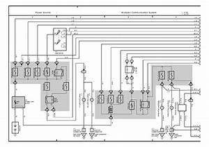 Pontiac Vibe Body Parts Diagram  Pontiac  Free Engine Image For User Manual Download